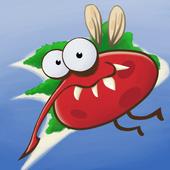 Mosquito Island! 1.0.1