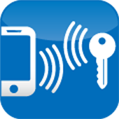 KEY-PHONE FINDER 1.6