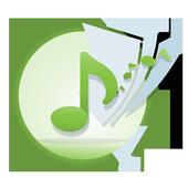 Download Music Pro 1.0