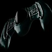 Vengeance Space Shooter 1.0.1