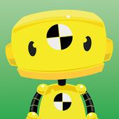 com.ventutec.greenlightsafety icon