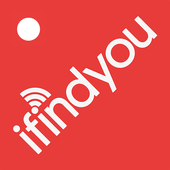 ifindyou 1.1