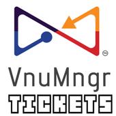 VnuMngr2 1.0