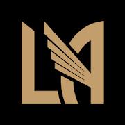 LAFC 1.7.1
