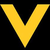 VEON 2.0.31