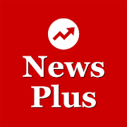 Way2Online - News, Short News 1 19 APK Download - Android News
