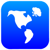 Battle Storks: TP Shooter 1.4.2