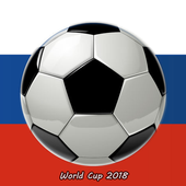 World Cup Russia Guide Travel 2018