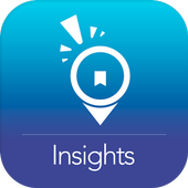 VeriCampus Insights 1.0