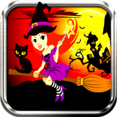 WITCH COINS UNLIMITED SHOOTER 1.0