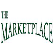 The Marketplace MN 1.1