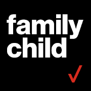 Smart Family Companion 8.12.1