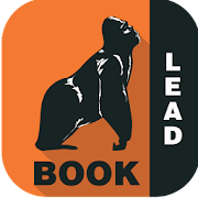 LeadBook 1.0.6
