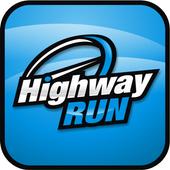 Highway Run - Car Racing 1.2
