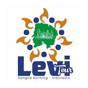 Levi Tour Mobile 1.3.0