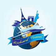 Richard Travel Mobile 1.3.0