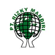 Rizky Mandiri Mobile 1.3.0