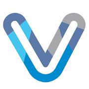 Versa Tiket 1.3.0