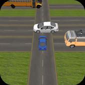 Crossy Traffic 1.0