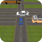 Crossy Traffic 1.0