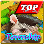Guideplay Township 2 10.2.1