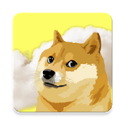 Weather Doge 1.6p-2773cc4