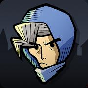 Antihero 1.0.24