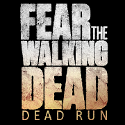 Fear the Walking Dead:Dead Run 1.3.21