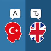 Turkish English Translator 2.3.9