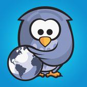 Cuggu Browser