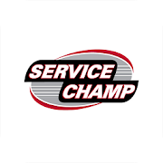 Service Champ Applications 1.2.2