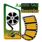 Auto Call Recorder 1.3