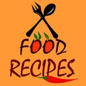 Food Recipes 1.6
