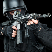 Critical Shot: Online FPS Game 0.52