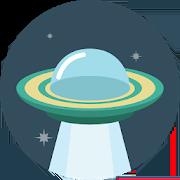 Whack a UFO 1.2