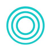 Smart Panel App 3.19.8