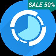 com vertumus cryten 20 2 0 APK Download - Android