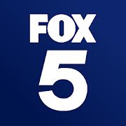 FOX 5 Atlanta 1.3.35.0