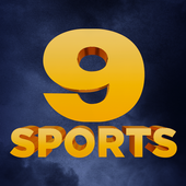 Sportsline RedZone 3.3.35.0