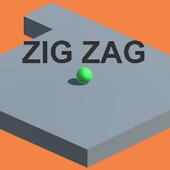 ZIGZAG 1.0