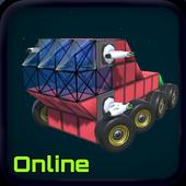 Vehicle Craft 1.9.2