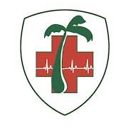 Aloha Animal Hospital 300000.0.78