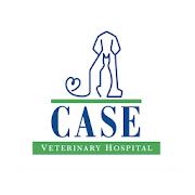 Case Place 300000.0.78