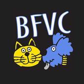 BFVC 220486