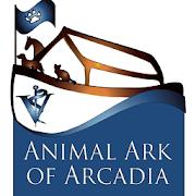 Animal Ark of Arcadia 300000.2.38