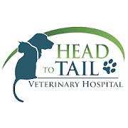 Head to Tail Vet Hospital 300000.2.24