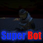 Super Bot 1.0