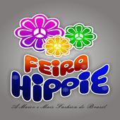 FEIRA HIPPIE 1.3.0