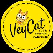 VeyCat Survey 0.1.12