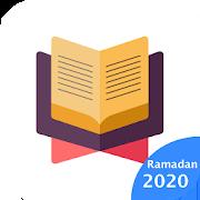 One Verse Hadith Dua - Internet Free 2.0